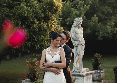 Lucia & Gianfilippo