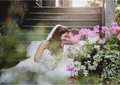 Claudia & Cristian –  matrimonio a Villa Correr Agazzi