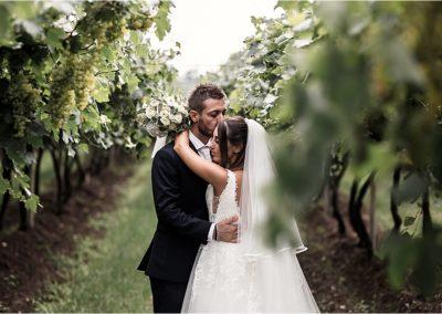 Veronica & Filippo – matrimonio al Ristorante Corte Forziello, Verona