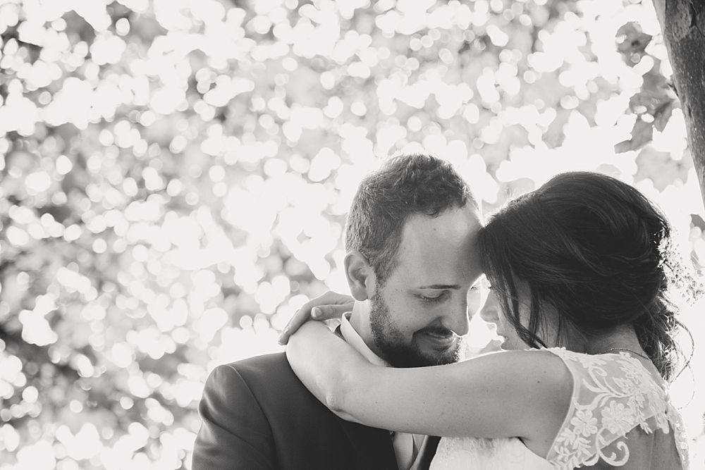 Le 5 cose che devi sapere prima di affrontare un servizio fotografico matrimoniale