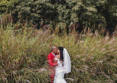 Anita & Manuel – matrimonio cubano a Mirano, Parco Villa Belvedere