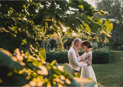 Valentina & Stefano – matrimonio a Villa Giacomini