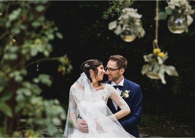 Alice & Davide – matrimonio a Villa Foscarini Cornaro