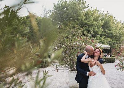 Manuela & Stefano – matrimonio a Villa Braida